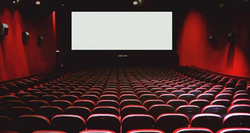 Cine en València. EPDA