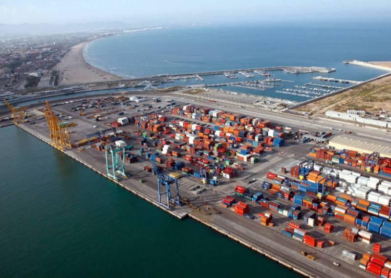 10 curiosidades sobre el Puerto de Valencia que debes conocer