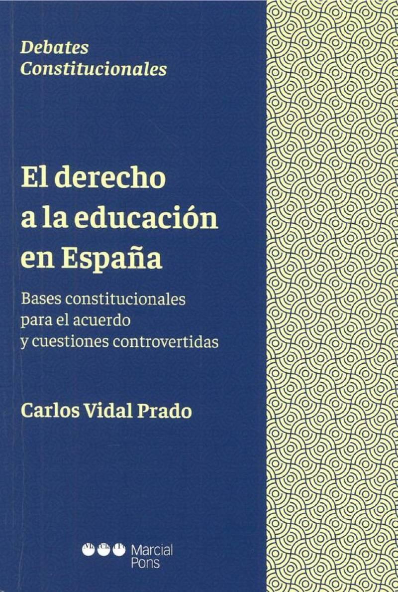 Carlos Vidal Prado