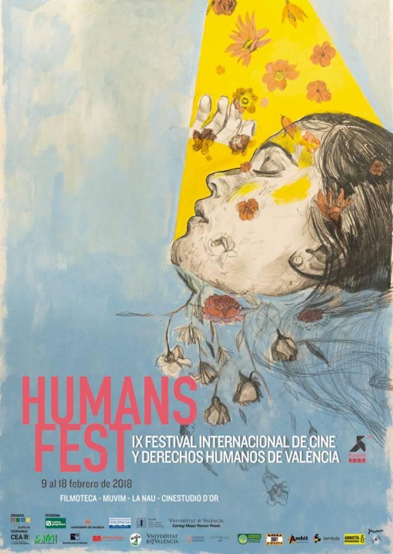 Cartel Human Fest