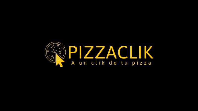 Pizza Clik./ EPDA