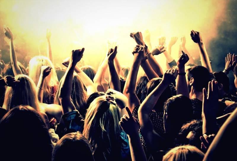 10 discotecas en el centro de Valencia donde salir de fiesta