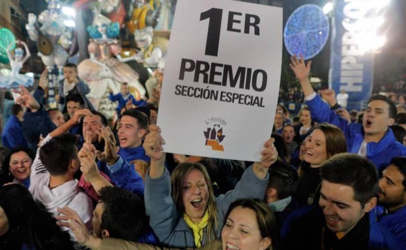 Foto: lainformacion.com