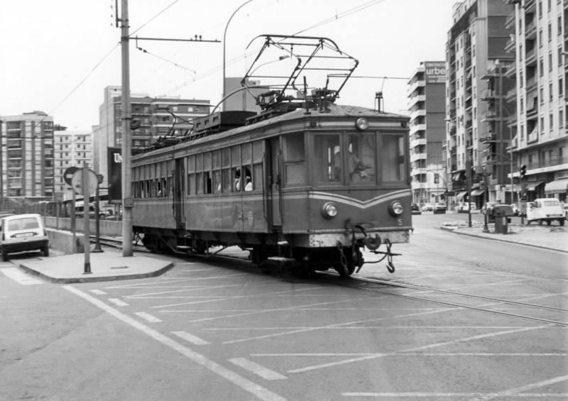 Foto: blog Historia del tren
