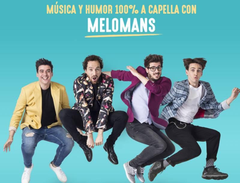 Melomans