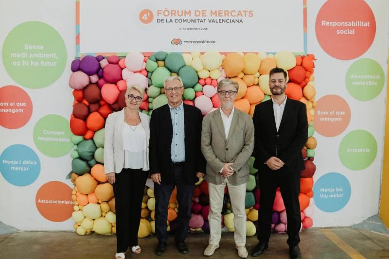 Asociación Valenciana del Vehículo Eléctrico