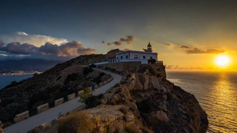 La Agència Valenciana del Turisme lleva por primera vez el anuncio de 'Mediterráneo en Vivo' a los cines españoles