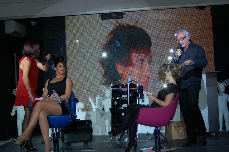 Imagen de la gala del año pasado (Viu València)
