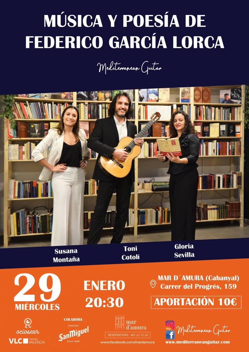Turisme CV, festivales musicales