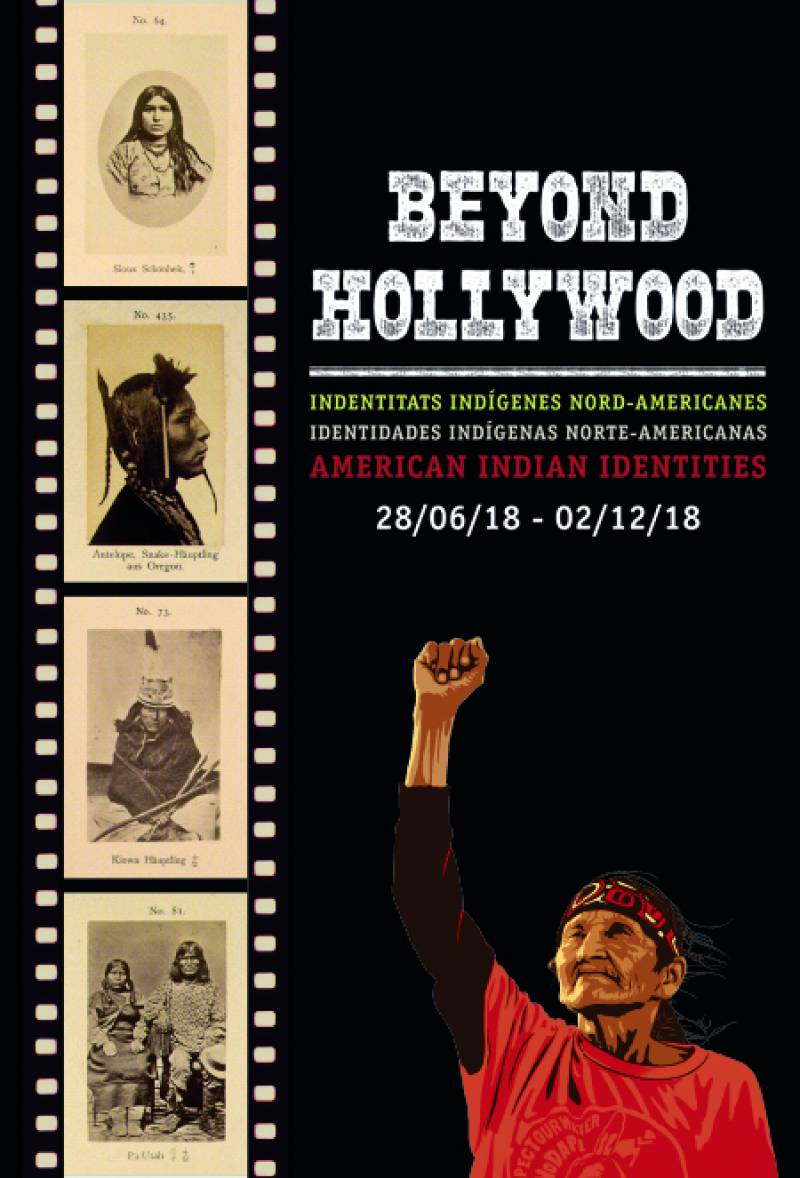 Cartel Beyond Hollywood