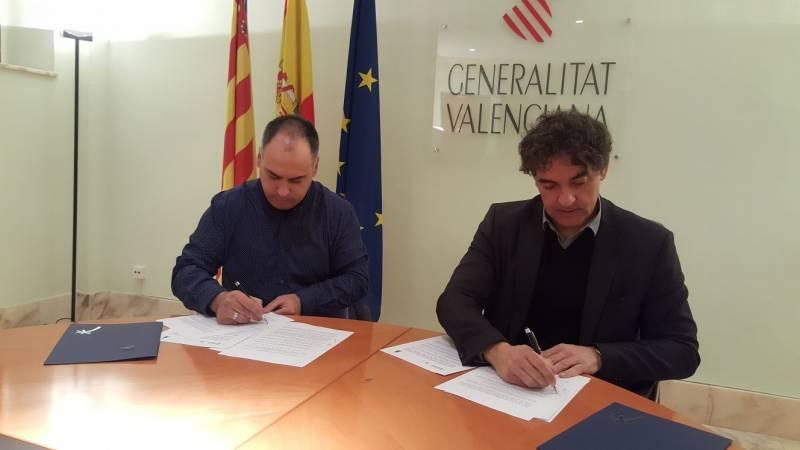 Foto: turismo de Castellón