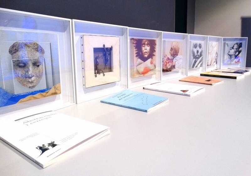 Los premiados recibirán un cuadro original de Manuel Boix