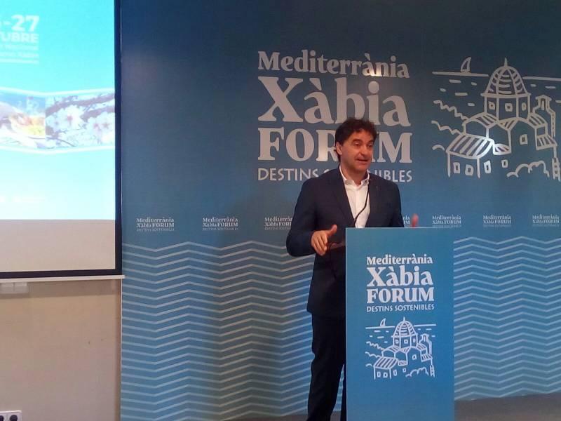 Xàbia Forum