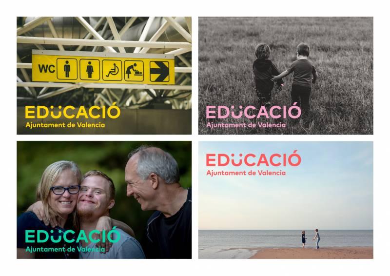 Portal web Regidoria Educació