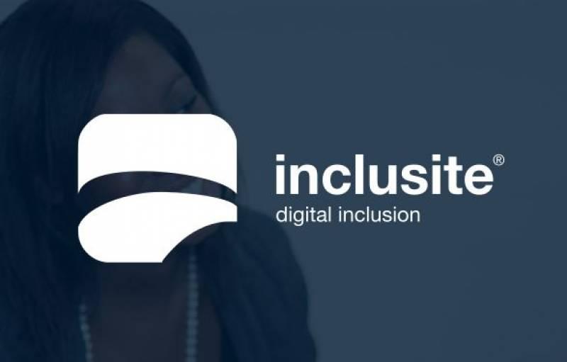 Inclusite