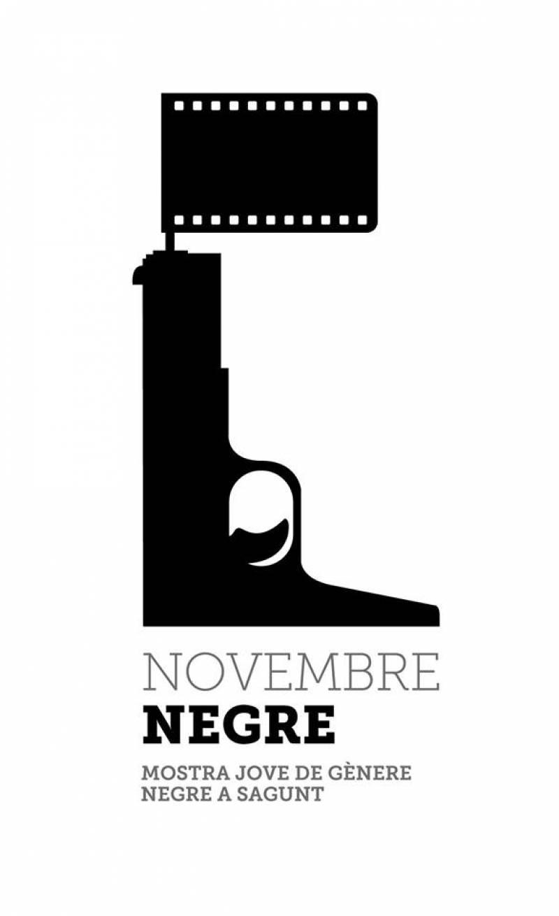 Novembre Negre, cartel