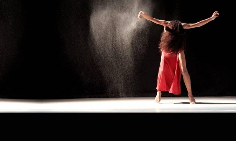 Premios Max, Danza Mobile ©Lolo Vasco