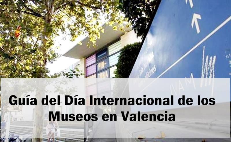 10 planes que hacer en Valencia con niños