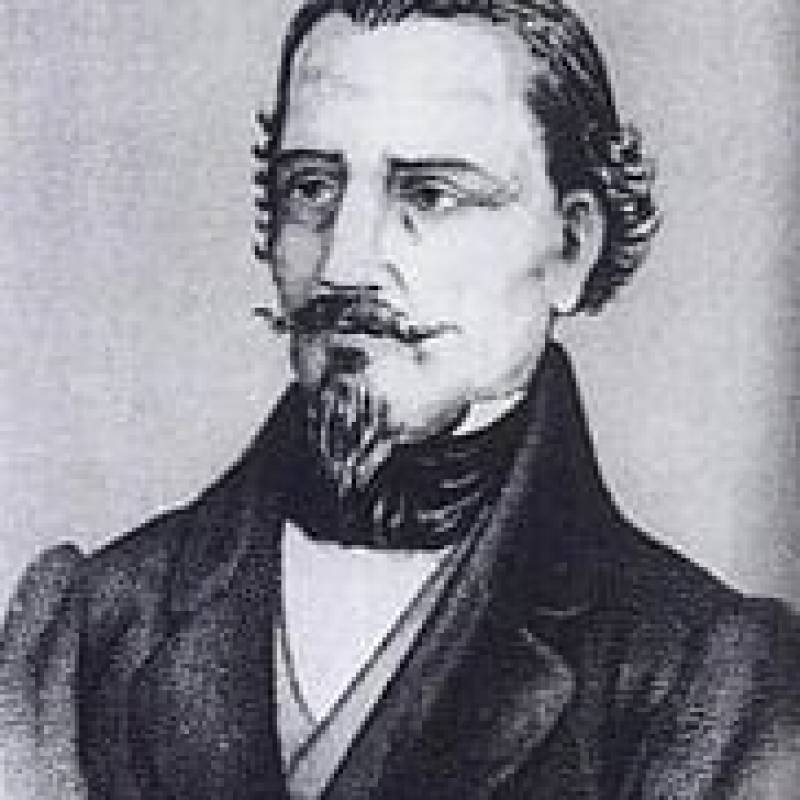 Cayetano Ripoll