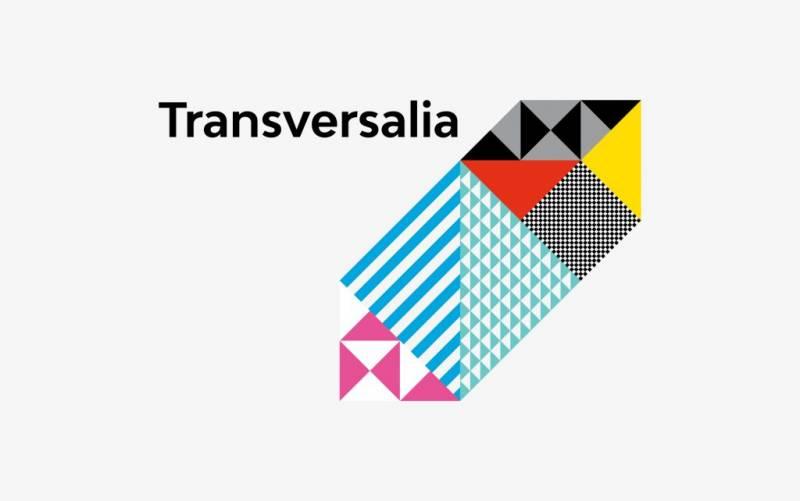 El Consorci de Museus activa la mediación cultural en la escuela a través de 'Transversalia'