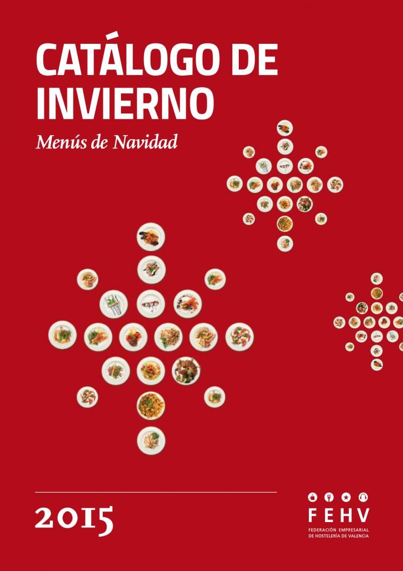 En la web de la FEHV se puede acceder al catálogo//Viu València