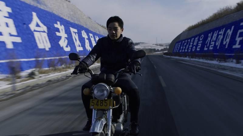 Millennial China