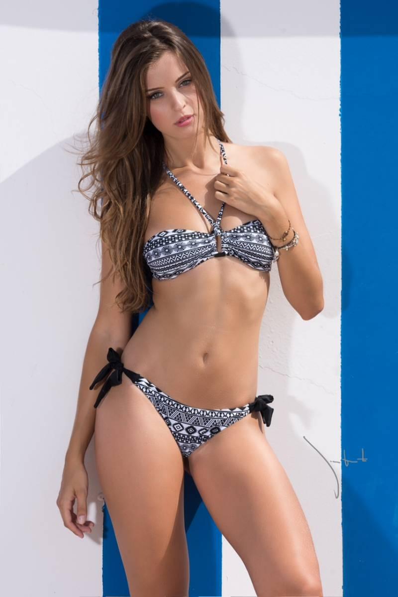 Lidia González Regolf