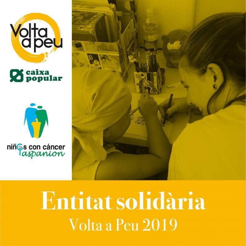 VAP-entitat solidaria