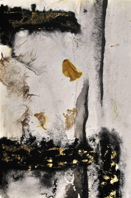 Exposición de María González