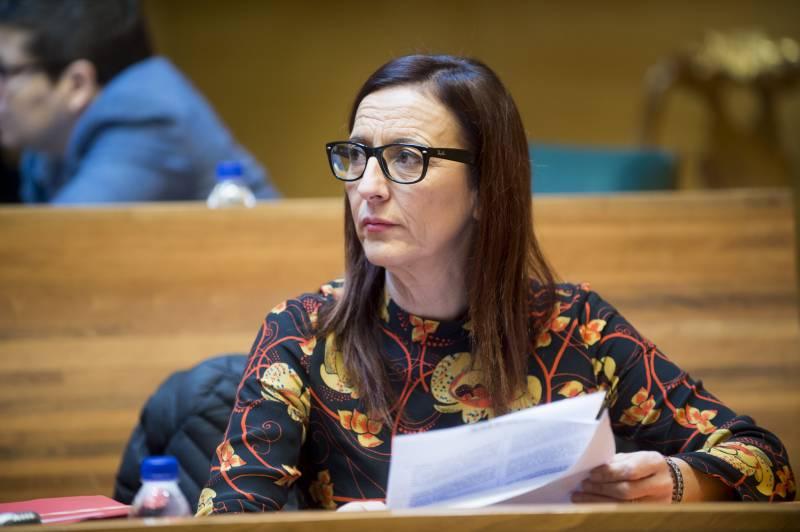 Maria Josep Amigó