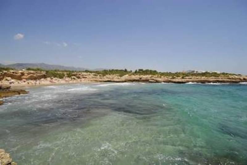 Puente de mayo: un tour por la costa mediterránea