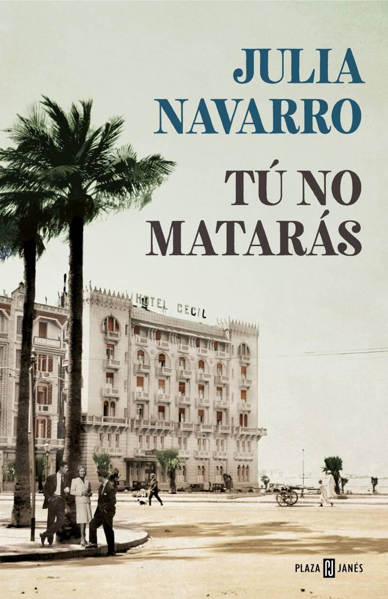 María Jesús Zapater, Sol de Hastío