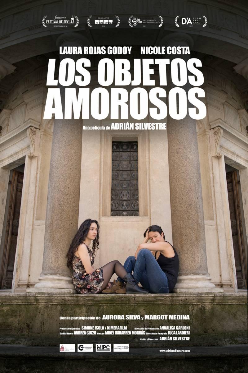 Un megacomplejo urbanístico LGTB en la Comunidad Valenciana - Foto: Meetic