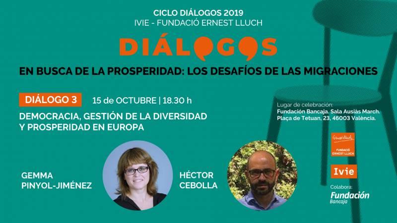 Dialogos 2019