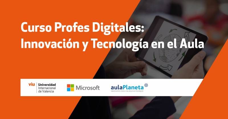 Profes Digitales