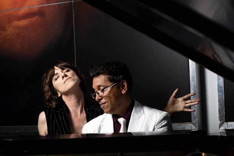 Jazz Peñiscola