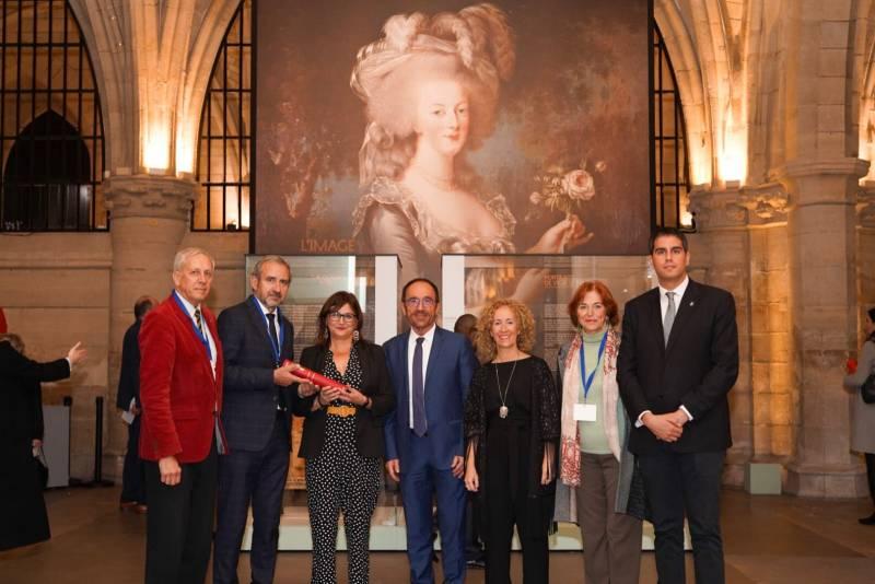 Premio IVCR+i