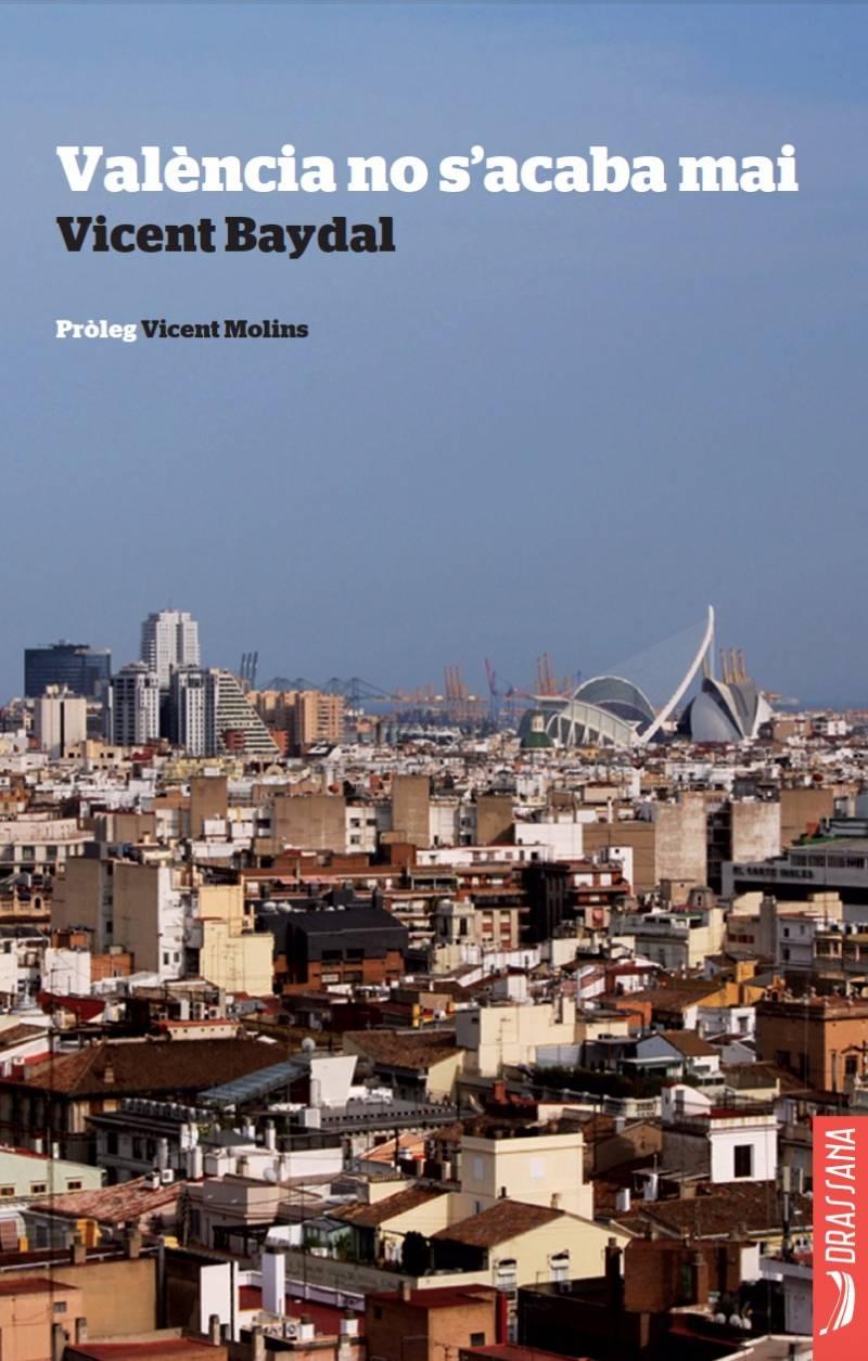 València no s