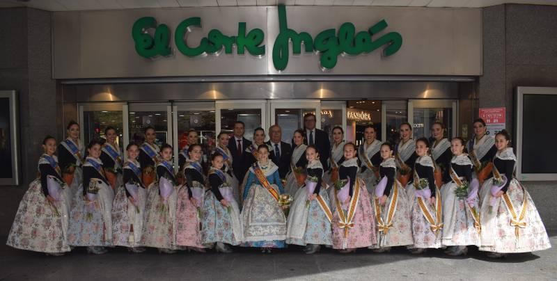 Foto Las Provincias