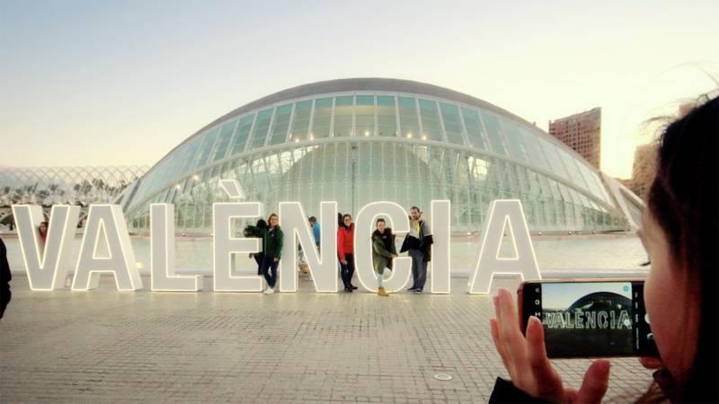 València. EPDA