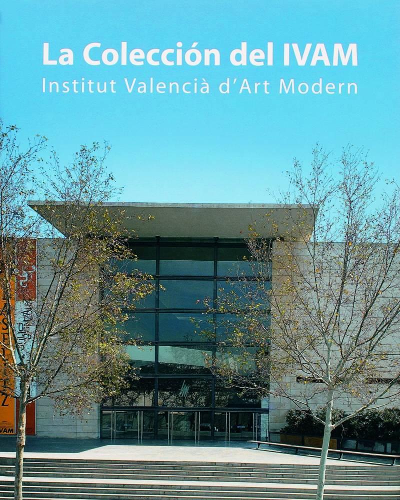 Colección del IVAM