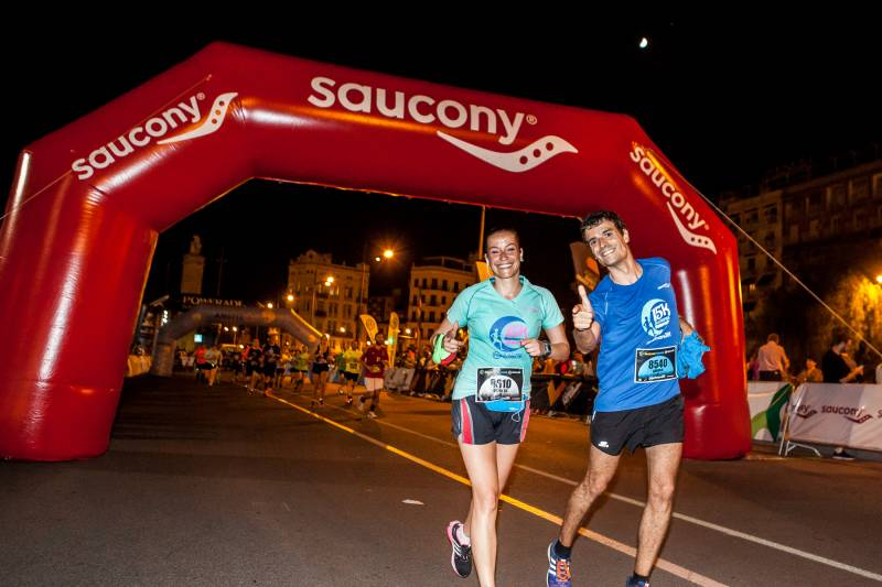 15k nocturna Vlc