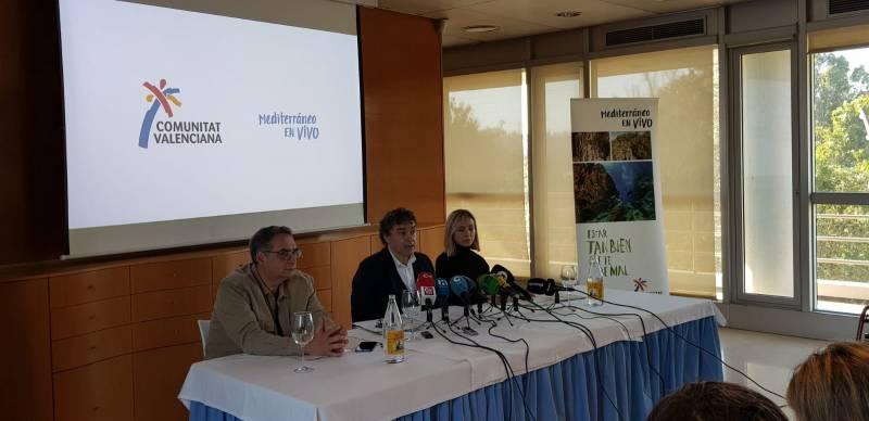 Turisme refuerza el enfoque profesional de Fitur 2020 incrementando la presencia de empresas un 40% con respecto a la edición anterior