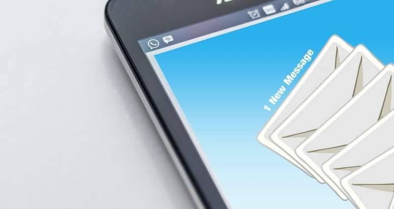 E-mail marketing. EPDA