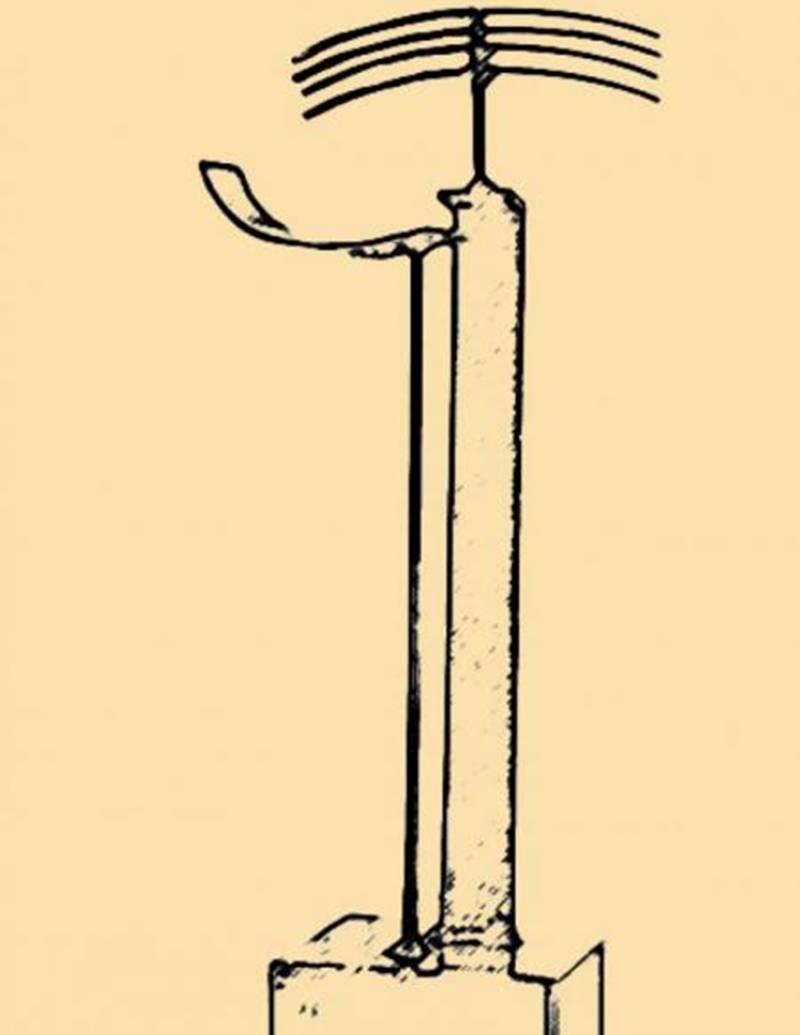 Premio Joia, diseño de Art Antic