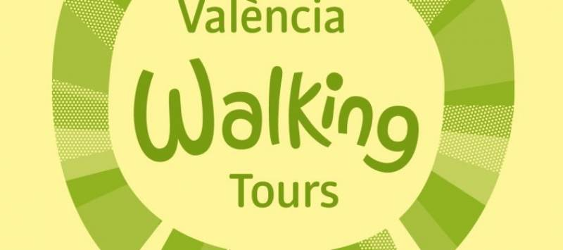 València Walking Tours.