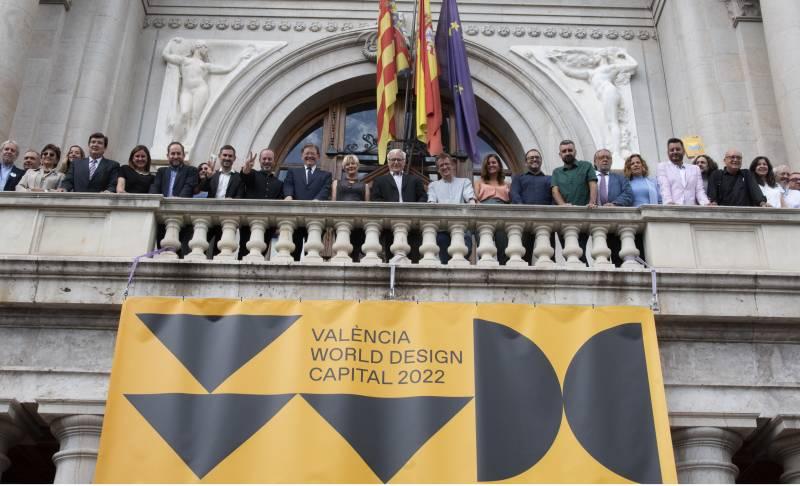Capital Disseny BALCÓ