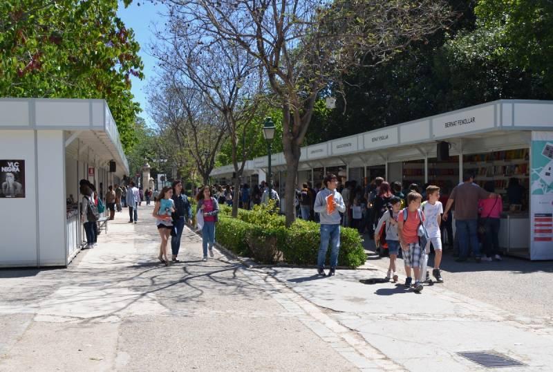 Adrián Todolí, profesor en el Departamento de Derecho del Trabajo y de la Seguridad Social de la Universitat de València