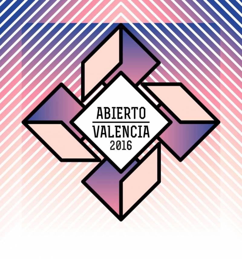 Abierto Valencia 2016
