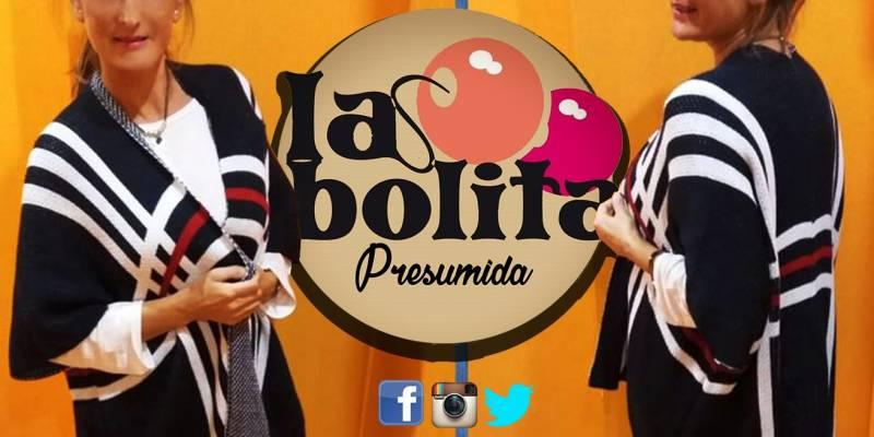 La Bolita Presumida marca tendencia con sus creaciones de diseño en Valencia